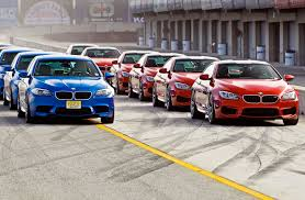 BMW 3 Series oil for bmw m5 : 2013 BMW M5 and M6 Recalled for Defective Oil Pump - CA Lemon Law Firm