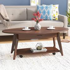 coffee tables with hard pages making photography book create your own photo text make al