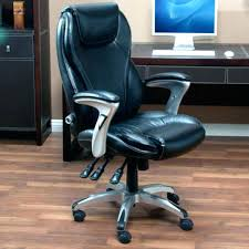 stylish desk chair desk chairs really comfy desk chairs custom comfortable most most desk chairs really