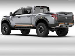 2018 nissan titan lifted. wonderful nissan 2018 titan lifted review intended nissan titan lifted i