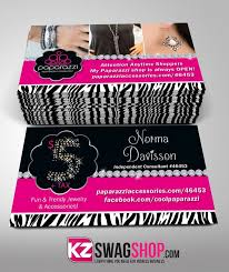 paparazzi jewelry plaints simple charm paparazzi jewelry business cards style thecolorbars