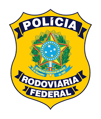 Polícia Rodoviária Federal – Wikipédia, a enciclopédia livre