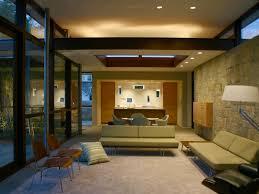 Design Stone Houses Leroy Street Studio House