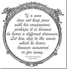 Thoreau Walden Quotes Unique Elegant Henry David Thoreau Walden Quotes 48 Best Henry David