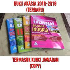 Kunci jawaban buku akasia mtk smp 2019 pdf. Download Buku Akasia Smp 2019 Pdf Ilmusosial Id