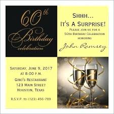 50th birthday invitations free printable free printable birthday invitation templates best 50th