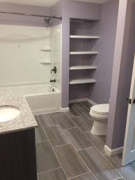 basic bathrooms. All Our Bathrooms Feature Custom Cabinetry Basic D