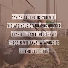 Alcoholic Quotes Fascinating Best Drinking Quotes To Help Curb Alcohol Abuse Everyday Health