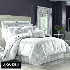 black silver bedding sets sequin bedding sets medium size of and black gold duvet cover silver