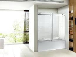 full size of frameless sliding glass tub shower doors bathtub door hardware series in to x