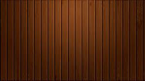 dark wood texture. Dark Wood Texture By Drsela D