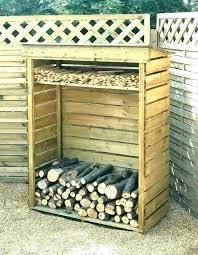 home depot wood rack fire wood rack cover wood rack firewood rack home depot firewood racks home depot wood rack