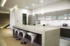 kitchen countertops white quartz.  Quartz Countertops Quartz Tops Commercial Kitchen  Kitchen Countertops Vanity Home White To Countertops I