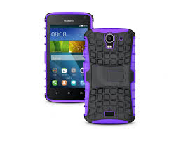 huawei cases. huawei-y360-shockproof-strong-silicone-stand-case-amp- huawei cases