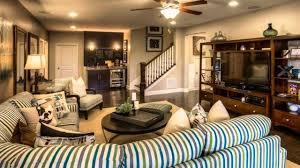 basement apartment ideas. Brilliant Basement Beautiful Basement Apartment Design Ideas Intended