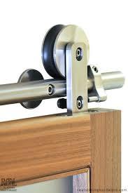 sliding door hardware sliding door hinges