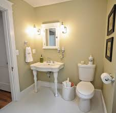lighting for bathroom mirror. Bathroom Mirrors With Sconces Wall For Bathrooms Best Lighting Stylish Mirror O