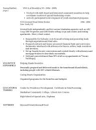 resume sample example of patient advocate resume targeted to the with  regard to patient interview -