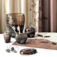 bath towels and rugs to match shower curtain sets with rugs and towels leaf bath accessories i got the shower curtain rug gold bath towels and rugs to match