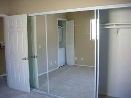 removing closet doors ideas sliding mirror how to remove home renovation budget door designs closet mirror door
