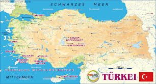 turkey country map surrounding countries. Modren Turkey Map Of Turkey Country Throughout Country Surrounding Countries
