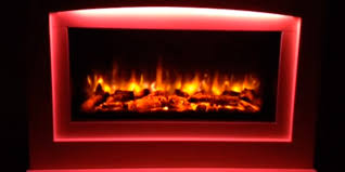 detailed review of endeavour fires and fireplaces danby e119r 118s electric fireplace