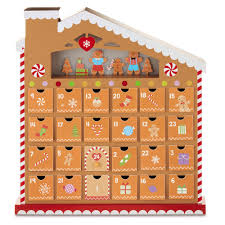 advent calander aldi advent calendars have the countdown to christmas covered