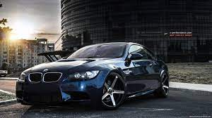 BMW PC Wallpapers - Wallpaper Cave