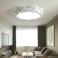 lighting bedroom ceiling. Deckenleuchten Lighting Bedroom Ceiling