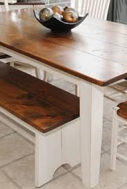 kitchen wood furniture. Kitchen And Dining Tables At Joshua Creek Furniture, Oakville Wood Furniture