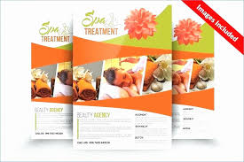 Microsoft Word Flyer Template Fresh 67 Top Ms Word Pamphlet Template