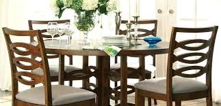 types of furniture style homesingainfo