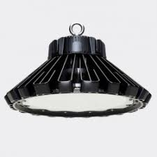 lumex lighting. skybay2 high bay lumex lighting