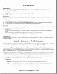 Current Resume Formats Best Of Resume Template For College