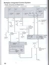 2003 ford windstar wiring diagram solidfonts 2003 ford taurus ac wiring diagram schematics and diagrams
