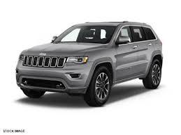 2018 jeep high altitude black. delighful high new 2018 jeep grand cherokee high altitude 4x4 and jeep high altitude black