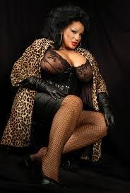 Olivia Del Rio Xxx Sex Porn Pages
