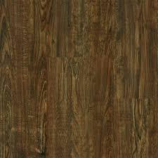 supreme elite freedom gold series imperial chestnut waterproof loose lay vinyl plank