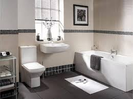 bathroom remodeling services. Bathroom Remodeling Service 1 On Within Los Angeles General Contractor For Home Kitchen MDM Services Dasmu.us