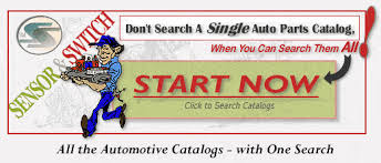sensor switch gm pontiac oldsmobile cadillac buick you are at the right place please proceed to the database of automotive parts and