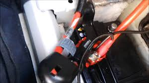 together with BMW E30 E36 DME Motronic ECU Swap   3 Series  1983 1999    Pelican together with BMW E90 Fuel Pump Testing   E91  E92  E93   Pelican Parts DIY further BMW No Start Diagnostic Guide – DIY   Bavarian Autosport Blog besides Lincoln Aviator  2002   2005    fuse box diagram   Auto Genius also Electronic Throttle Motor Wires Identification   YouTube moreover Cadillac Escalade  2001   2002    fuse box diagram   Auto Genius together with Table of Contents POWER MODULE further Timm's BMW E38 7 Series Repair And Information further Fuses And Relays Location BMW 5 Series 3 Series E90 E39 528I 328I M5 furthermore Repair Guides   Wiring Diagrams   Wiring Diagrams   AutoZone. on e dme wiring diagram liry bmw 745i seat