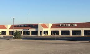 Fort Worth Texas Affordable Furniture Outlet Store