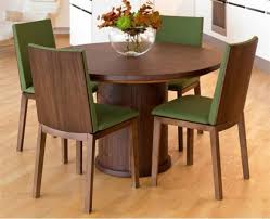 compact dining furniture. Small Dining Tables Round Table Innards Interior . Room For Spaces Ohio Compact Furniture N