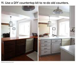 37 best diy marble images on countertop paint kit