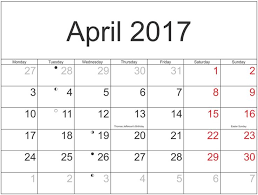 april calendar 25 unique april calendar 2017 ideas on pinterest may calander