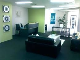 Nice small office interior design Ideas Full Size Of Small Office Interior Design Ideas Pictures Youtube India Modern For Stunning Cool Decorating Meganmuacom Office Interior Design Ideas For Small Space Pinterest Pictures