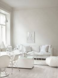 White Living Room Decor Amazing Of Fabulous Nice Small Living Room Design Ideas T 706