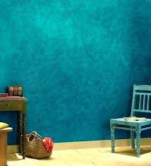 paints home painting photos large size of living asian wall designs paint texture for room play stucco kitchen living room in painting asian wall