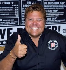 jimmy john liautaud jimmy john s owner founder