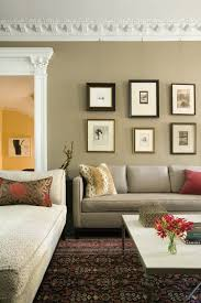 image decorate. How To Decorate Walls With Pictures Image